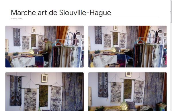 2017-12-2 3 Siouville.jpg