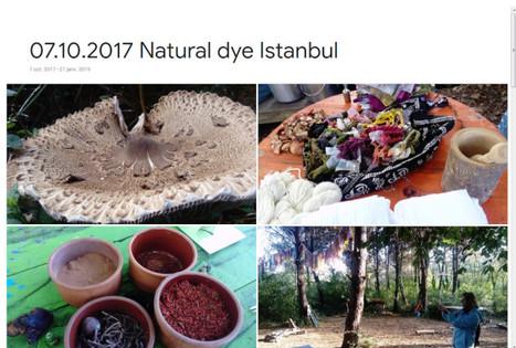 2017-10-07 istanbul.jpg