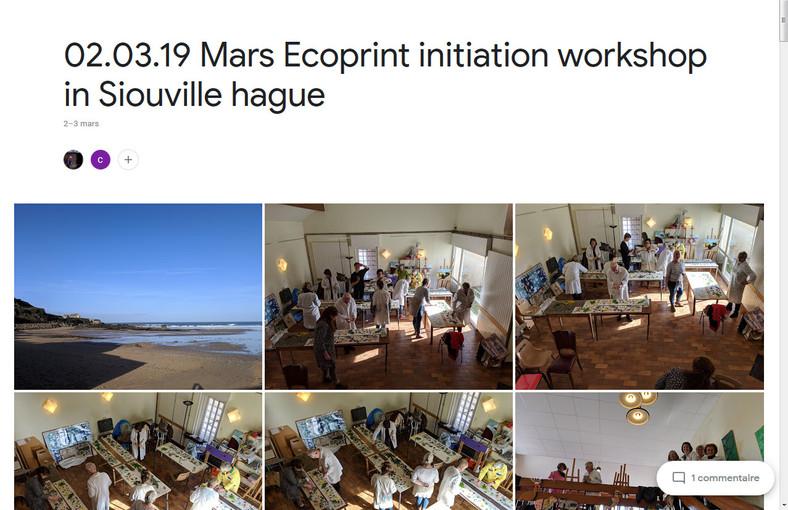 2019-03-02 Siouville.jpg