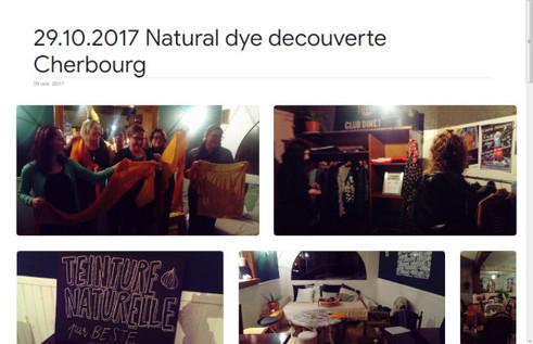 2017-10-29 cherbourg.jpg