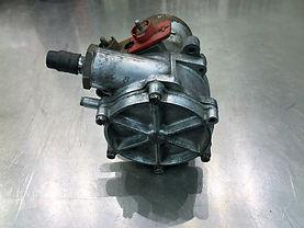 MB 280sl Fuel Pump.jpg