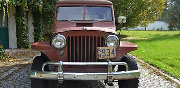Willy Overland 4x4 Wagon 1949 007.jpg