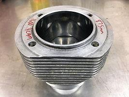 Carrera type 547 1600 Cylinder (1).jpg