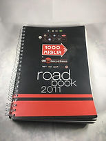 2011 Mille Miglia Road book.jpg