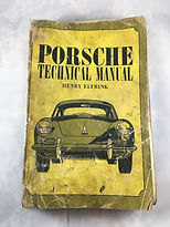 Elfrink Porsche Manual.jpg