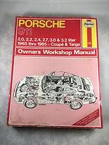 Haynes Porsche Manula 65 to 85.jpg