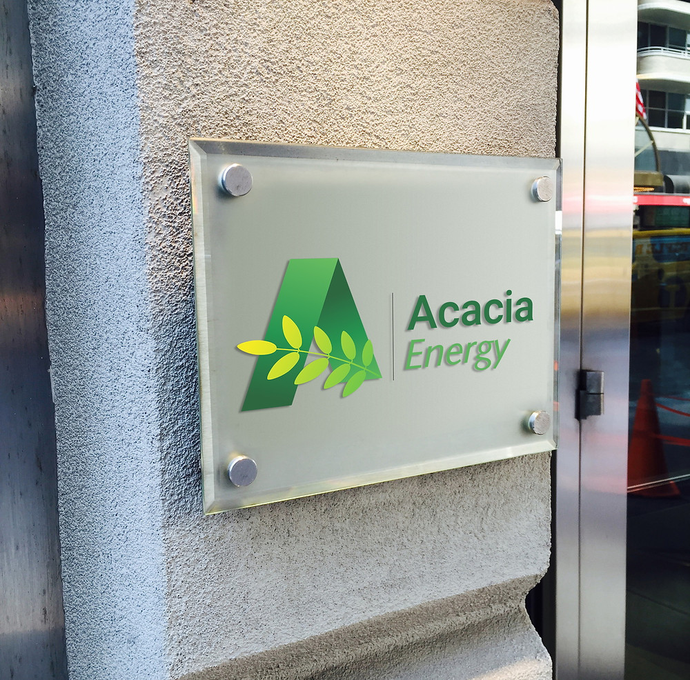 Acacia Energy is Multi country based company with a powerful vision for the future