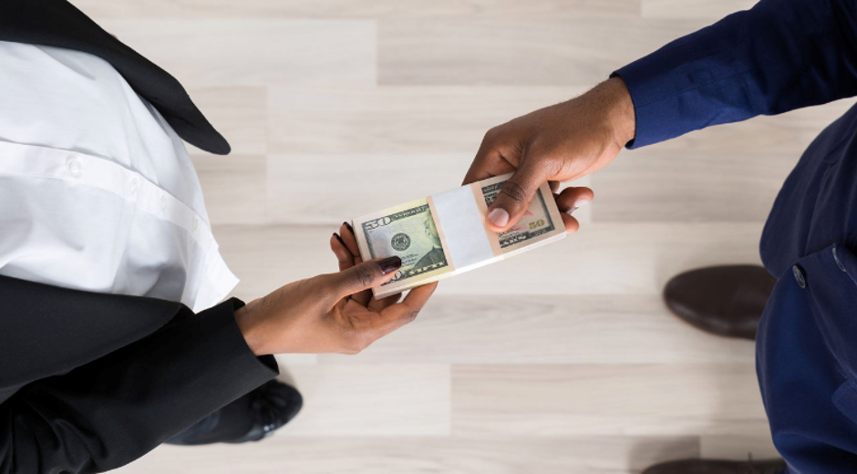 Spending on influencer marketing will grow at an exponential rate (projected at almost 40% annual growth for the next five years, according to a Business Insider Intelligence report.
