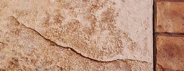 empreinte structuré rocher borduré 2015-10-28-17:57:21