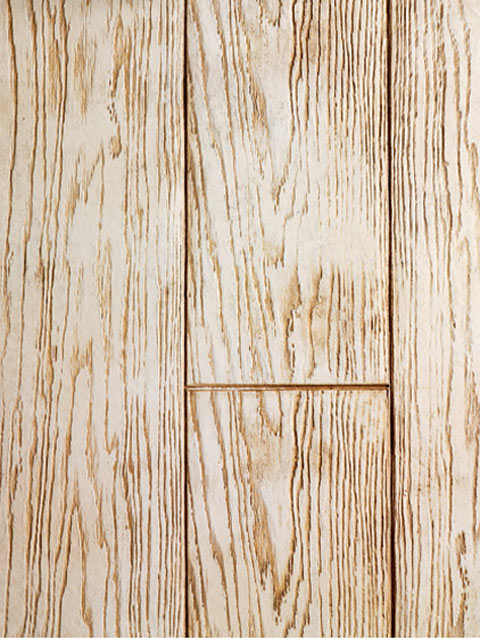 20101110_1854548022_cedar_wood_plank_bianco