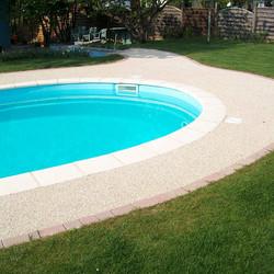 contour-de-piscine-3