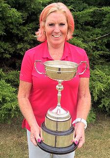 Deb Tweddle Grange Trophy 210821.JPG