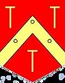 Heydon Logo.png