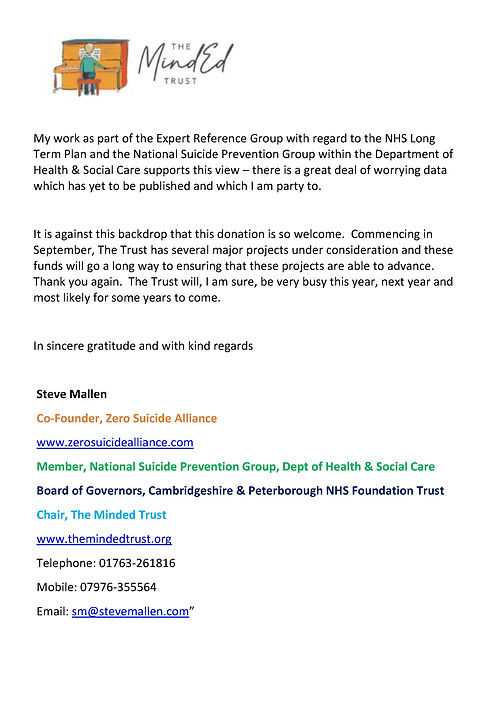 Letter to Captain April 2021_Page_2.jpg