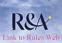 R&A Link.jpg