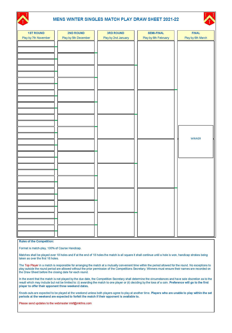A3 MASTER Winter Singles knockout draw sheet 2021.jpg