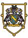SCAGC Logo.png
