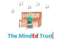 Mind Ed Trust.jpg