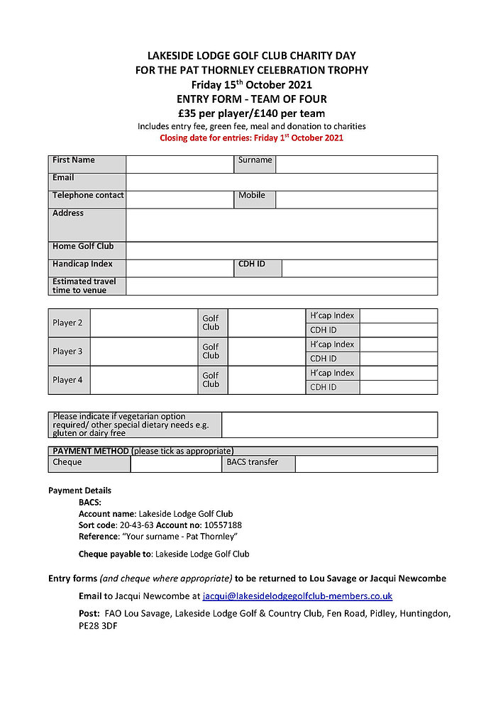 LLGC Pat Thornley Charity Day external entry form  2021.jpg