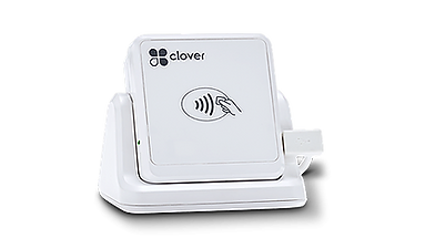 Clover-Go-All-In-One.webp