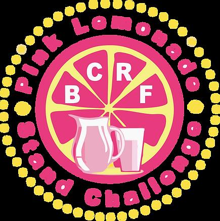 pink lemonade stand challenge.png
