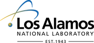 1280px-Los_Alamos_logo.svg.png