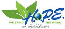 WBHN Logo3.jpg