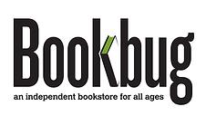 BookbugLogo official.png