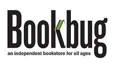 BookbugLogo official.png