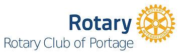 Rotary-Club.jpg