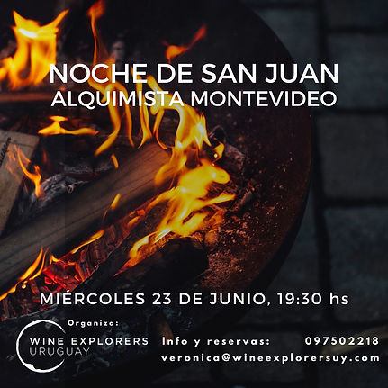 San Juan E.jpeg