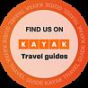 design_image_kayak_travel-guides_circle_