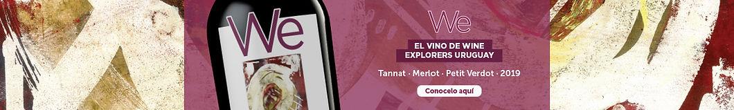 Banner Home 960x144 We Wine Explorers Esp.jpg