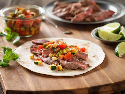 Flank Steak - Beef Fajitas.jpg