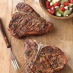 greek-seasoned-t-bone-steaks.jpg