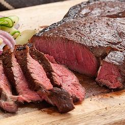 marinated-top-round-steak-3060302-hero-0