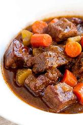 Guiness-Beef-Stew-Recipe-6.jpg