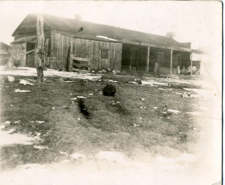 1890-1900-circa-VDSS