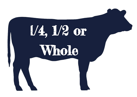 cattle%2520clipart2_edited_edited.png