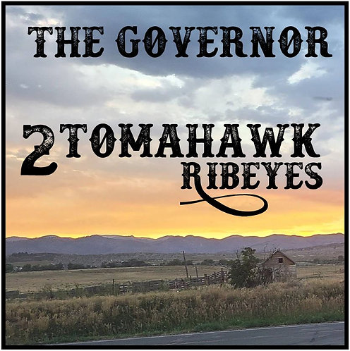 The Governor Bundle