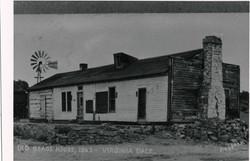 1935circa-VDSS