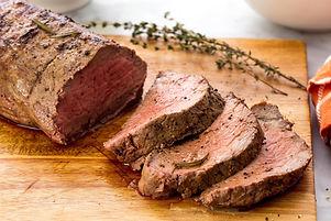 1506010658-beef-tenderloin-delish.jpg