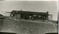 1925circa-VDSS