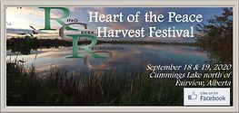 2020 Harvest Festival.jpg