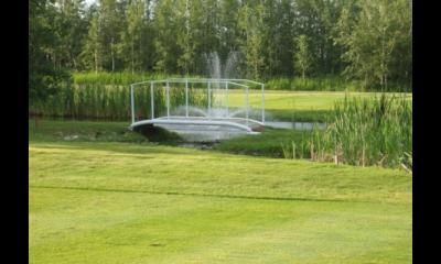 FV Golf Club
