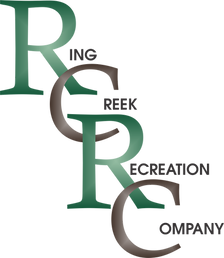 ring creek rec co. logo 2019.png