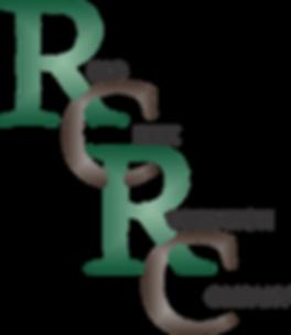 ring creek rec co. logo 2019.png