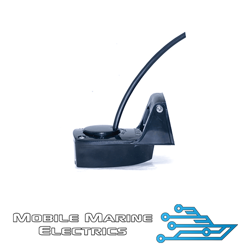 XSONIC AIRMAR TM150M Transducer