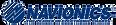 navionics_logo_edited.png