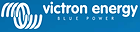 Victron-Energy-logo.png